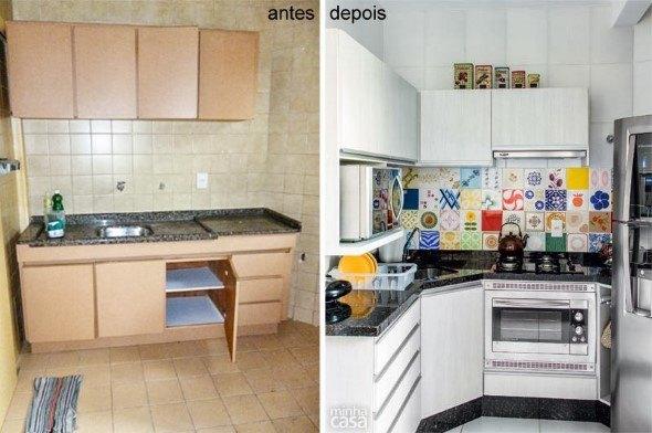 Antes-e-depois-de-uma-cozinha-reformada-007