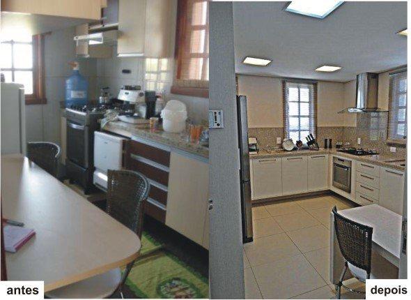 Antes-e-depois-de-uma-cozinha-reformada-009