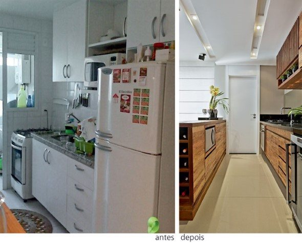 Antes-e-depois-de-uma-cozinha-reformada-010