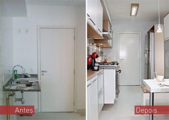 Antes-e-depois-de-uma-cozinha-reformada-011