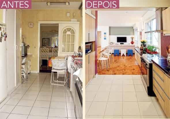 Antes-e-depois-de-uma-cozinha-reformada-012
