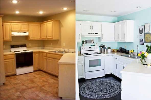 Antes-e-depois-de-uma-cozinha-reformada-014