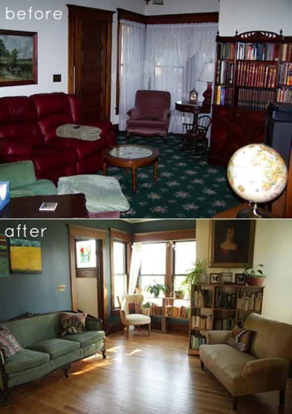 Antes-e-depois-de-uma-sala-decorada-006