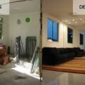 Antes-e-depois-de-uma-sala-decorada-012