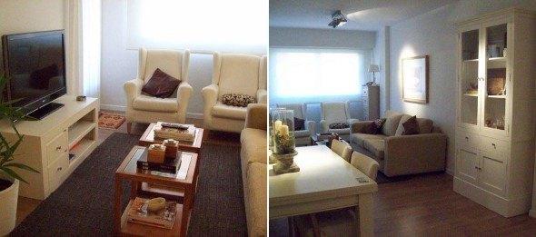 Antes-e-depois-de-uma-sala-decorada-013