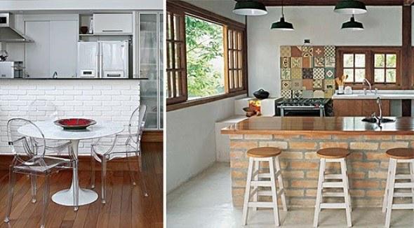 Como-decorar-o-balcão-da-cozinha-003