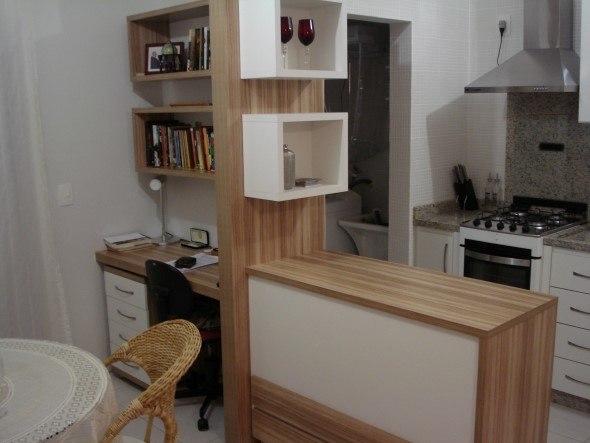 Como-decorar-o-balcão-da-cozinha-006