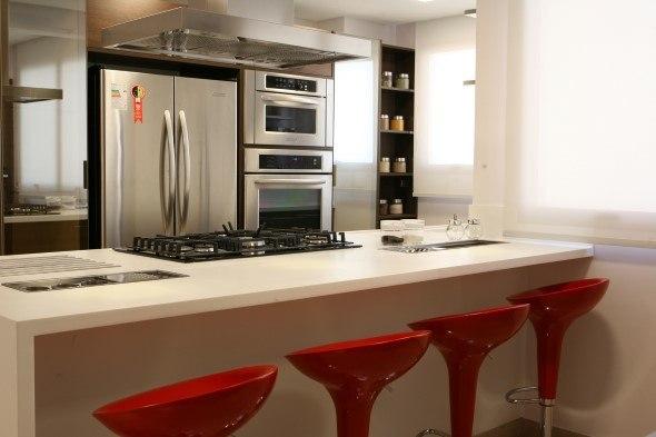 Como-decorar-o-balcão-da-cozinha-014-1