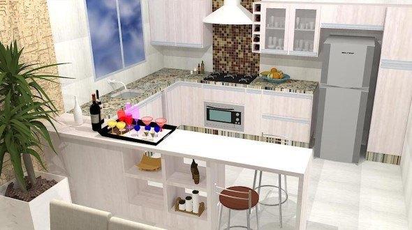 Como-decorar-o-balcão-da-cozinha-016