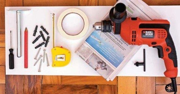 Como-instalar-laminado-sozinho-003