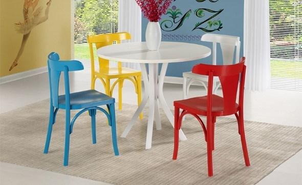 Como-pintar-móveis-de-madeira-001