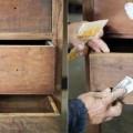 Como-pintar-móveis-de-madeira-004