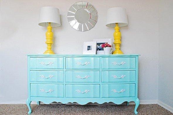 Como-pintar-móveis-de-madeira-005