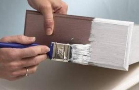 Como-pintar-móveis-de-madeira-007