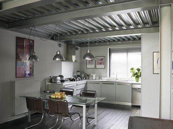 Decoração-industrial-para-cozinha-002