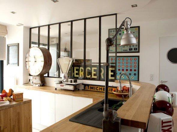 Decoração-industrial-para-cozinha-004