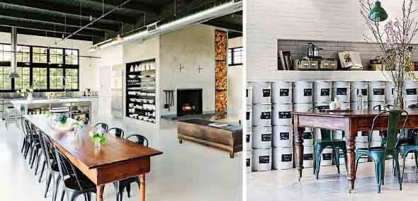 Decoração-industrial-para-cozinha-011