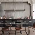 Decoração-industrial-para-cozinha-013
