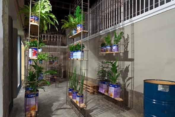 Decorar-quintal-com-material-reciclado-e-churrasqueira-001