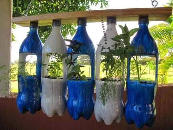 Decorar-quintal-com-material-reciclado-e-churrasqueira-011