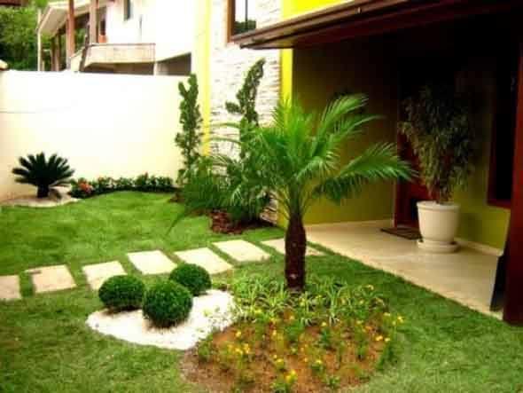 Frente-de-casas-com-jardim-009