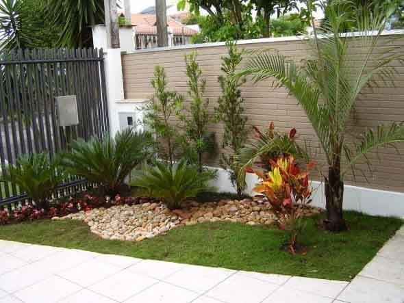 Frente-de-casas-com-jardim-011