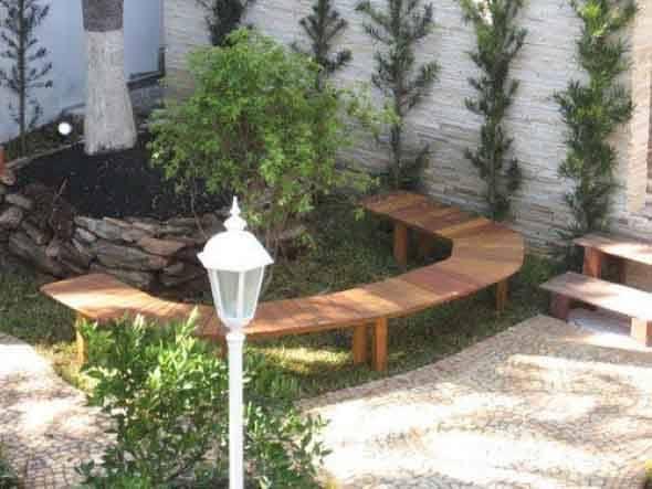 Frente-de-casas-com-jardim-015