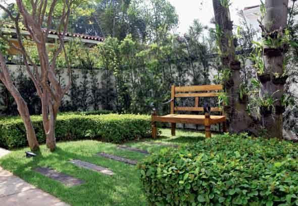 Frente-de-casas-com-jardim-016