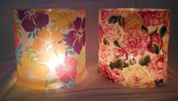 Luminária-de-papel-para-enfeitar-a-casa-004