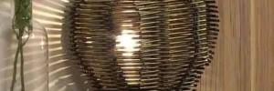 Luminária-de-papel-para-enfeitar-a-casa-010