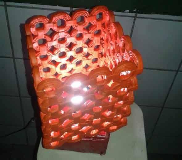 Luminária-de-papel-para-enfeitar-a-casa-011