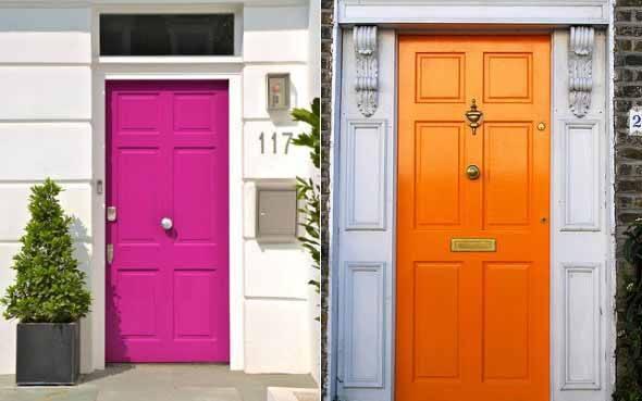 Melhor-tinta-para-pintar-portas-006