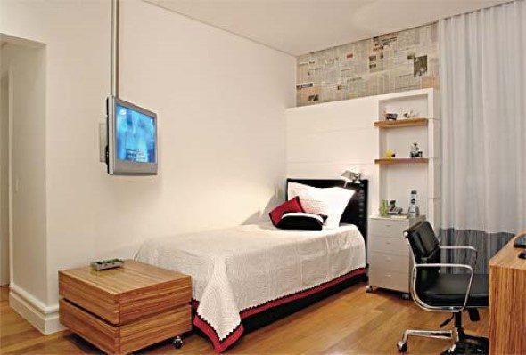 Montar-um-quarto-masculino-009