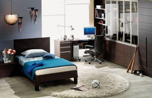 Montar-um-quarto-masculino-012