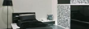 Montar-um-quarto-masculino-014