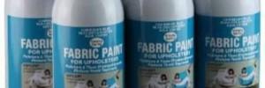 Pintar-sofá-de-tecido-004