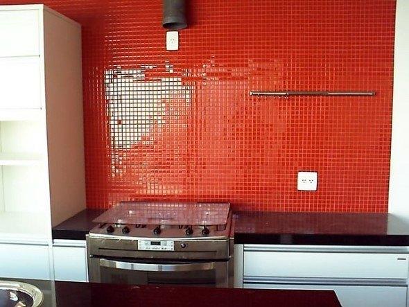 Reformar-cozinha-antiga-para-deixar-moderna-002
