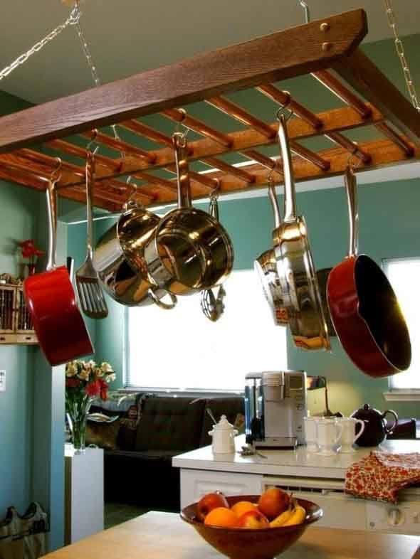 Reformar-cozinha-antiga-para-deixar-moderna-016