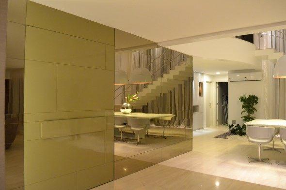 Usar-espelho-de-bronze-na-decoração-004