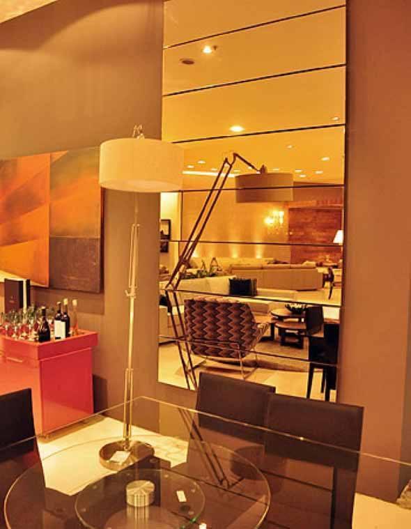 Usar-espelho-de-bronze-na-decoração-014