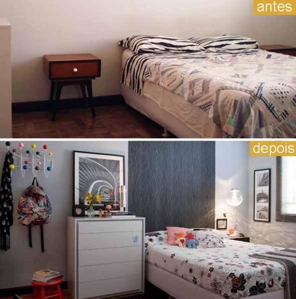 Antes-e-depois-de-quartos-de-solteiro-decorados-0011