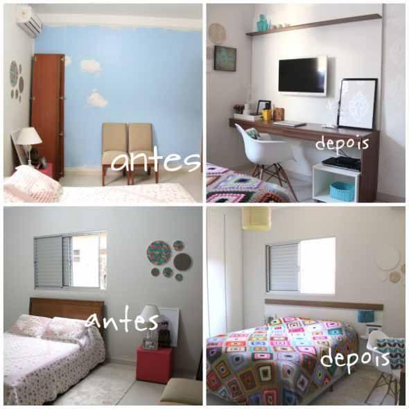 Antes-e-depois-de-quartos-de-solteiro-decorados-0031