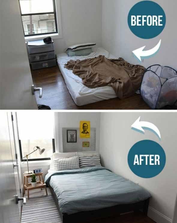 Antes-e-depois-de-quartos-de-solteiro-decorados-0041