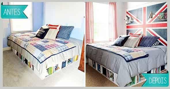 Antes-e-depois-de-quartos-de-solteiro-decorados-0051