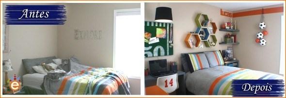 Antes-e-depois-de-quartos-de-solteiro-decorados-0061