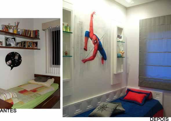 Antes-e-depois-de-quartos-de-solteiro-decorados-0071