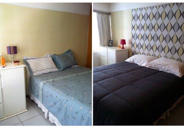 Antes-e-depois-de-quartos-de-solteiro-decorados-008-1