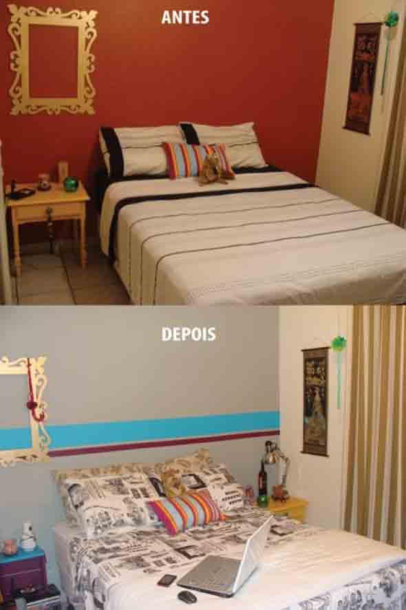Antes-e-depois-de-quartos-de-solteiro-decorados-0101