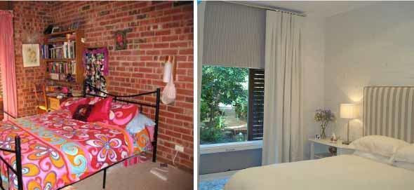 Antes-e-depois-de-quartos-de-solteiro-decorados-0111