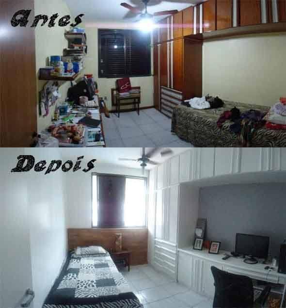 Antes-e-depois-de-quartos-de-solteiro-decorados-0141